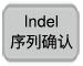 Indel序列确认