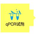 qpcr试剂
